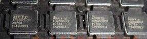 새로운 원본 AD9866BCPZ 100 % 9866 무료 배송