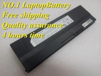 Batería Para Asus EEE PC T101 AP22-T101MT AP22T101MT 7.3v4900mah portátil