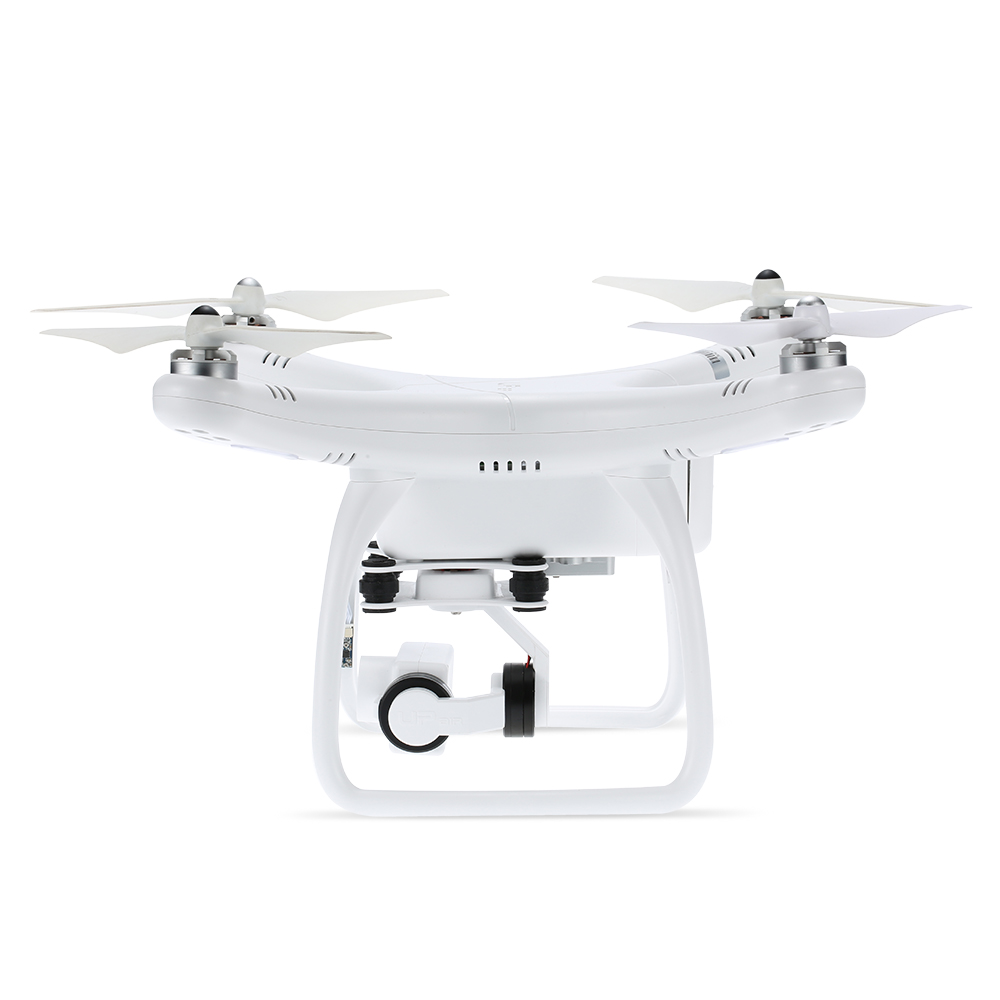 Professional Drone with Camera FPV Altitude Hold One Key Return RC Quadcopter with 4K 1080P HD Camera Drone Quad Aerial Dron (11)