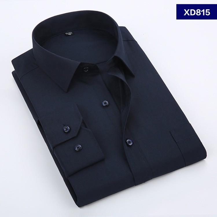 men's social shirt 29