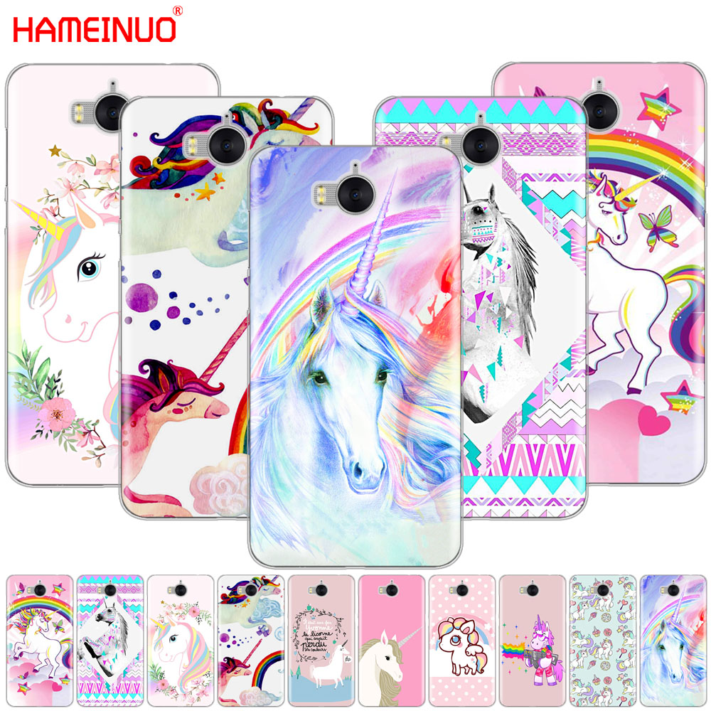 best top 10 huawei honor 7 love ideas and get free shipping - ej1nc512