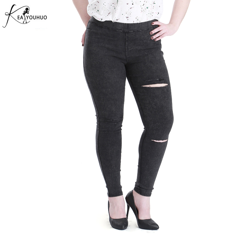 Online Get Cheap Plus Size Mom Jeans -Aliexpress.com | Alibaba Group