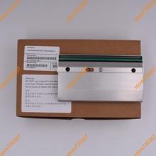 100% neue original TSC ttp 2410 TTP 2410M pro thermische druckkopf 203dpi druckkopf für ttp 2410 TTP 2410M/ TTP 2410M PRO drucker