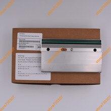 100% new original TSC ttp 2410 TTP 2410M pro thermal print head 203dpi printhead for ttp 2410 TTP 2410M / TTP 2410M PRO printer