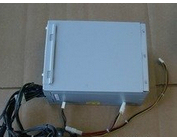 Power supply for TDPS-825AB B 408947-001 405351-003 800W XW8400 XW9400 well tested working