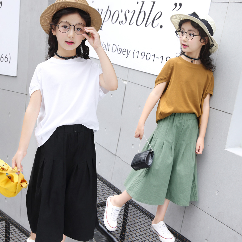 f3ce39b51 Cheap product 10 11 years girls fashion clothes in Shopping World