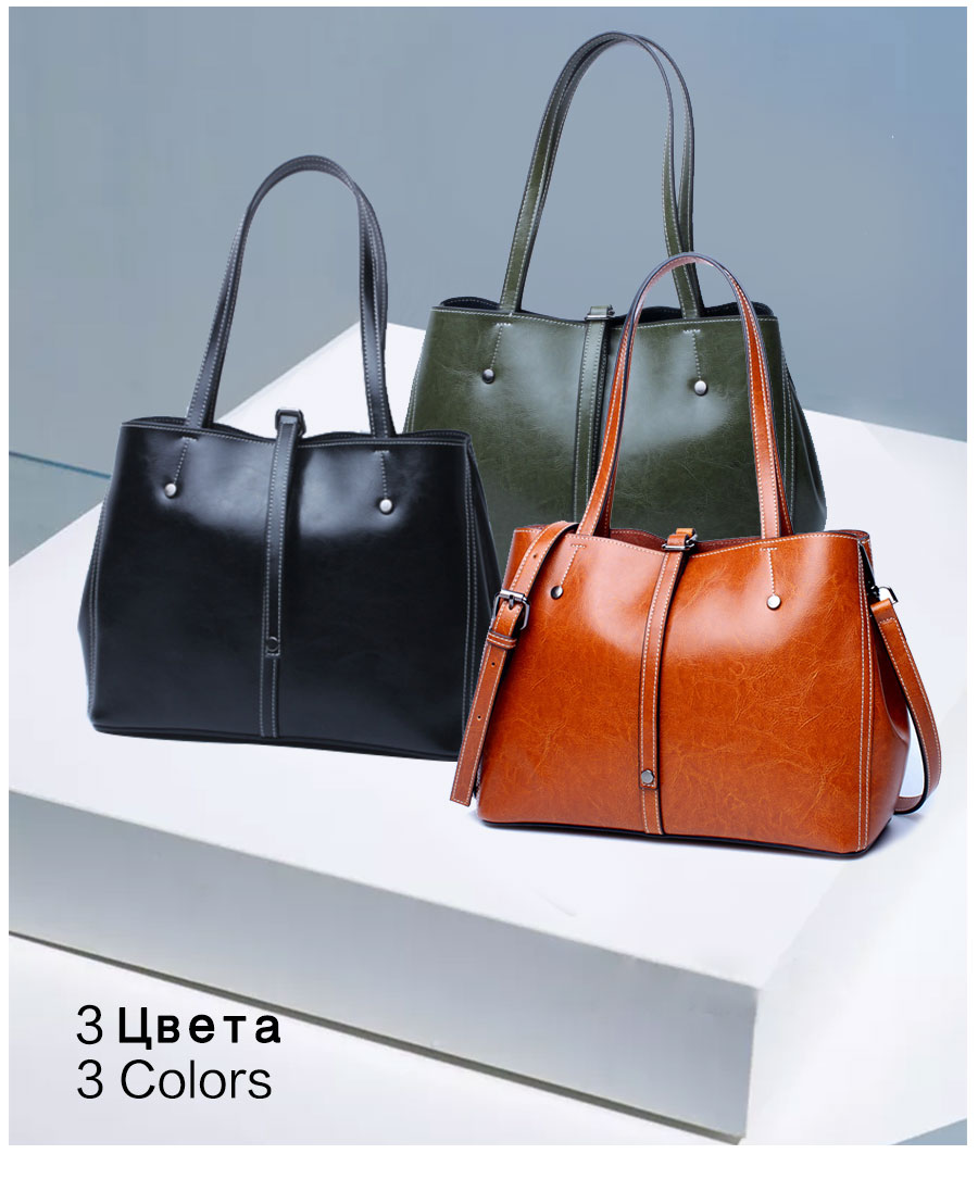 High Quality handbags fashion