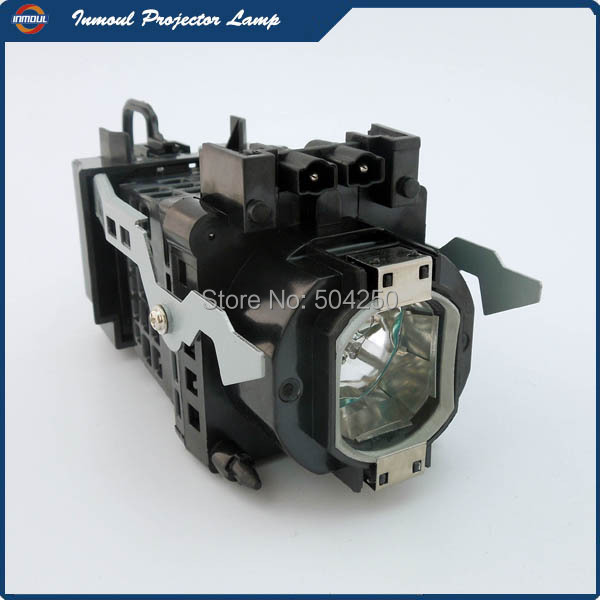 tv lamp for sony kf 55e200 kf 55e200a etc free shipping compatible tv. Black Bedroom Furniture Sets. Home Design Ideas