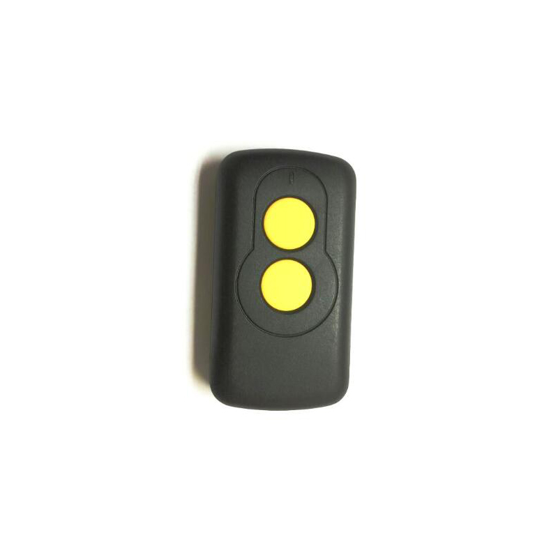 1pcs FOR Elsema Remote Replacement Garage Door Remote Control 27.145MHz FMT201/FMT301/FMT401 Free Shipping