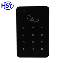 RFID 125Khz EM ID Card Entry Lock Door Access Control Standalone  Keypad Controller rfid 125khz card standalone access touch screen keypad for security door access office