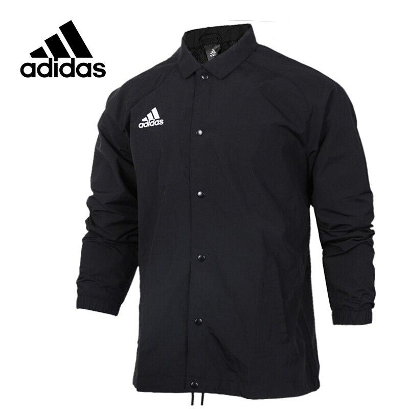 все цены на Adidas Original New Arrival Official TAN JK Men's Jacket Sportswear BR8686