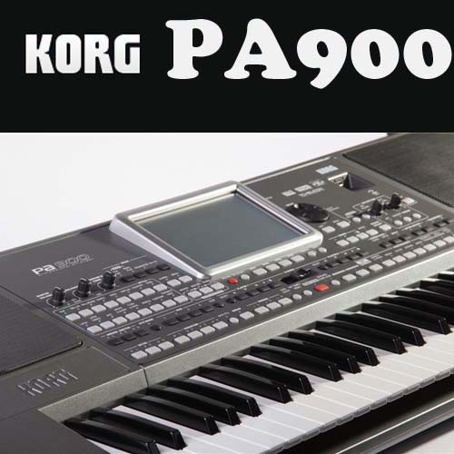 New Quality Original 7 For Korg Display Screen For KORG PA600 PA900 LCD Screen Panel Test One By One Before