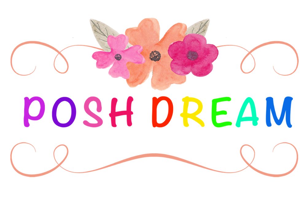 POSH DREAM