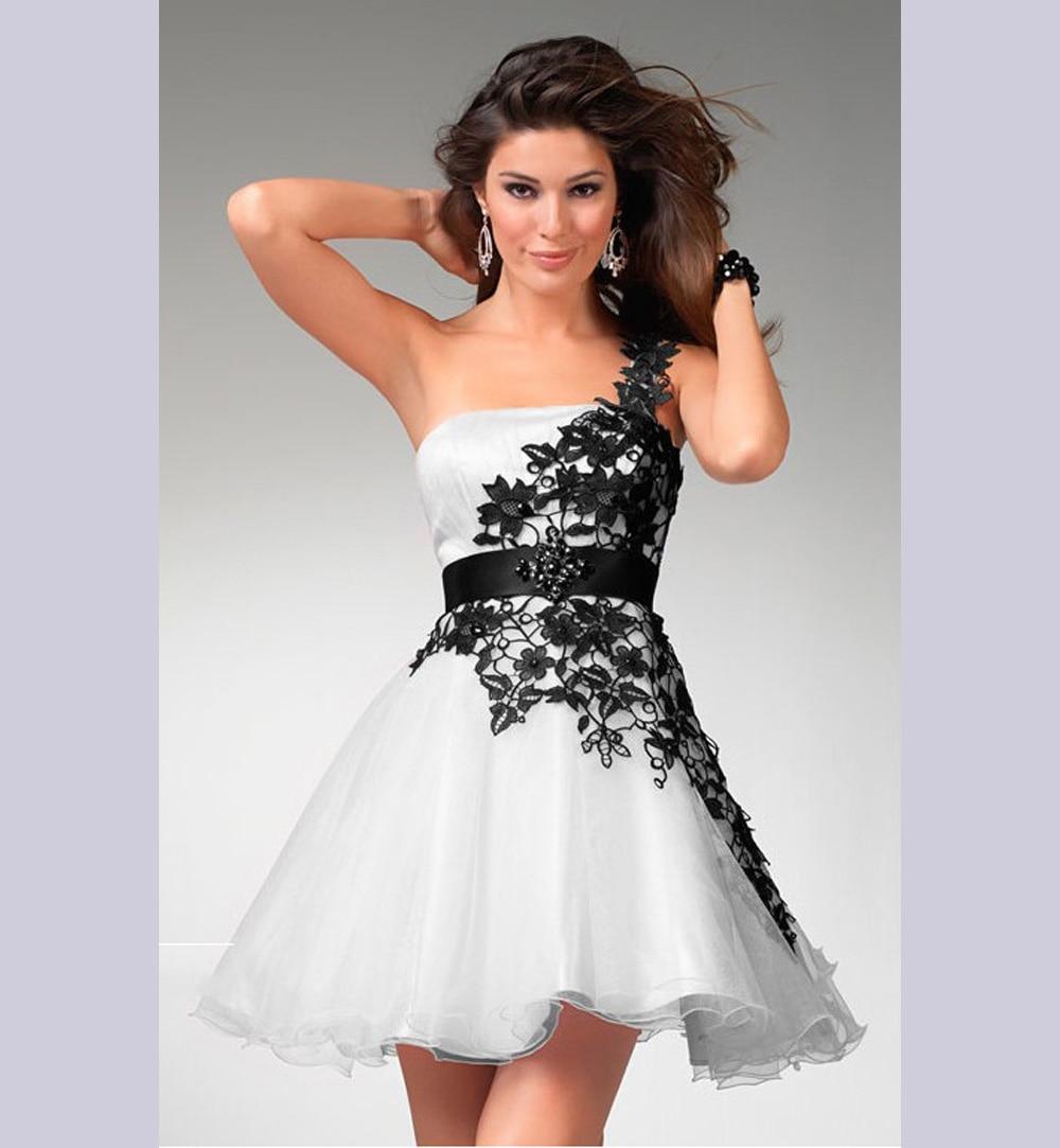 Girls Cocktail Dresses | Dress images
