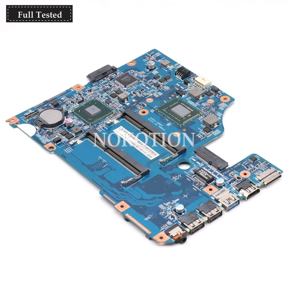 NOKOTION MAIN BOARD For Acer asipre V5-531 Motherboard  48.4VM02.011 NBM1K1100A System Board I3-2375M CPU HM77 GMA HD400 DDR3NOKOTION MAIN BOARD For Acer asipre V5-531 Motherboard  48.4VM02.011 NBM1K1100A System Board I3-2375M CPU HM77 GMA HD400 DDR3