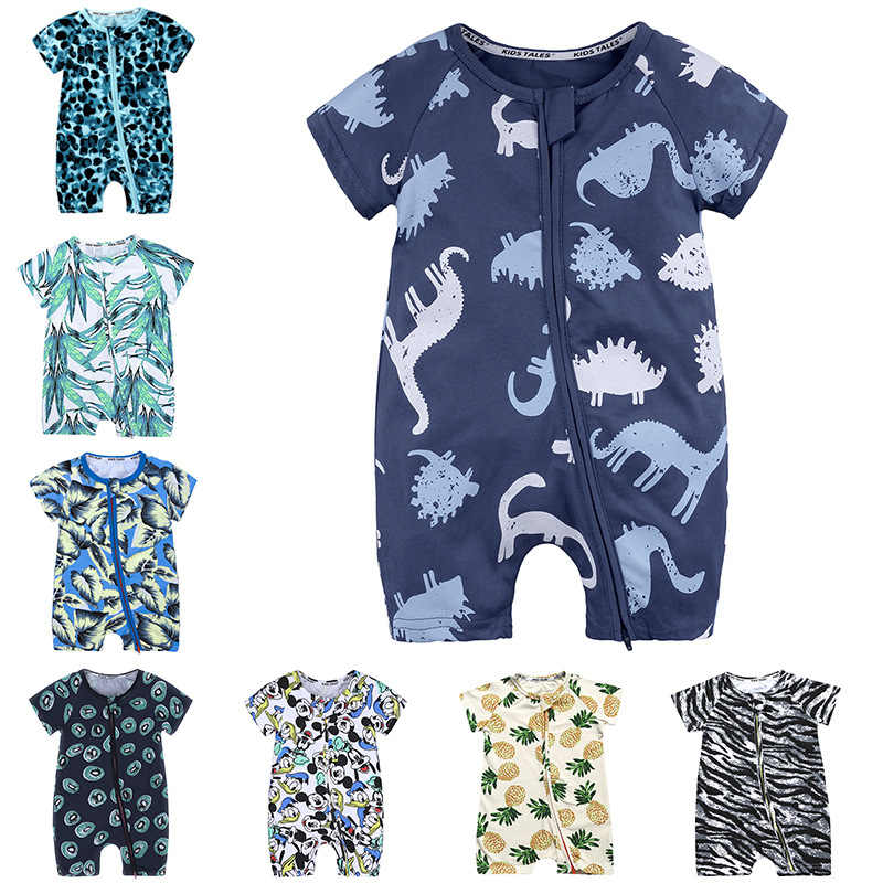 c10ad3fb8eb46 Detail Feedback Questions about Newborn Mickey Baby Rompers Disney ...