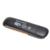 Desbloqueado Módem USB Inalámbrico 7.2 Mbps 3G WiFi Modem Hotspot wi-fi Dongle 3G tarjeta SIM WCDMA GSM EDGE HSPA módem usb A # S0