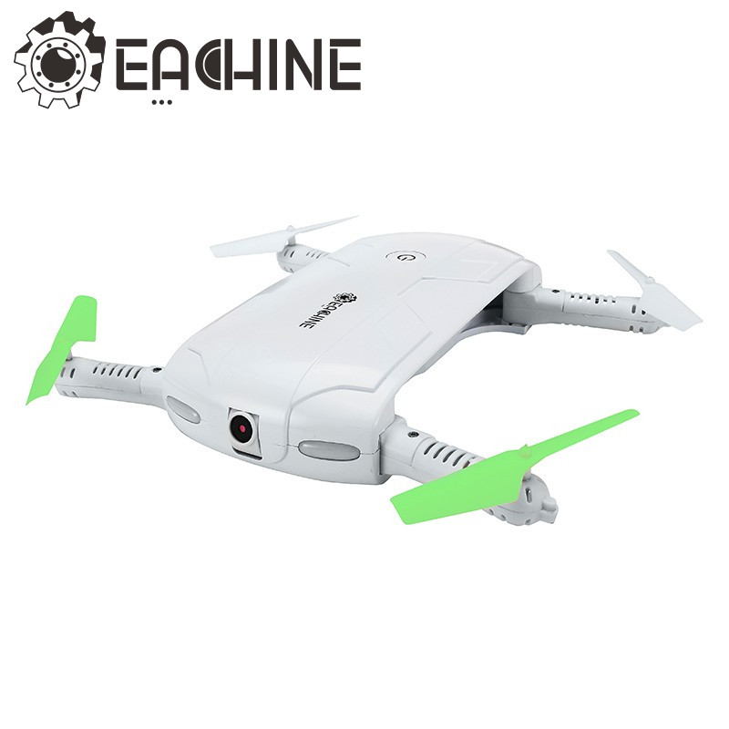 New Arrival Eachine E50 & E50S WIFI FPV With Foldable Arm Altitude Hold RC Quadcopter RTF Toys Present Gift радиоуправляемые вертолеты wl toys q222k wifi fpv rtf