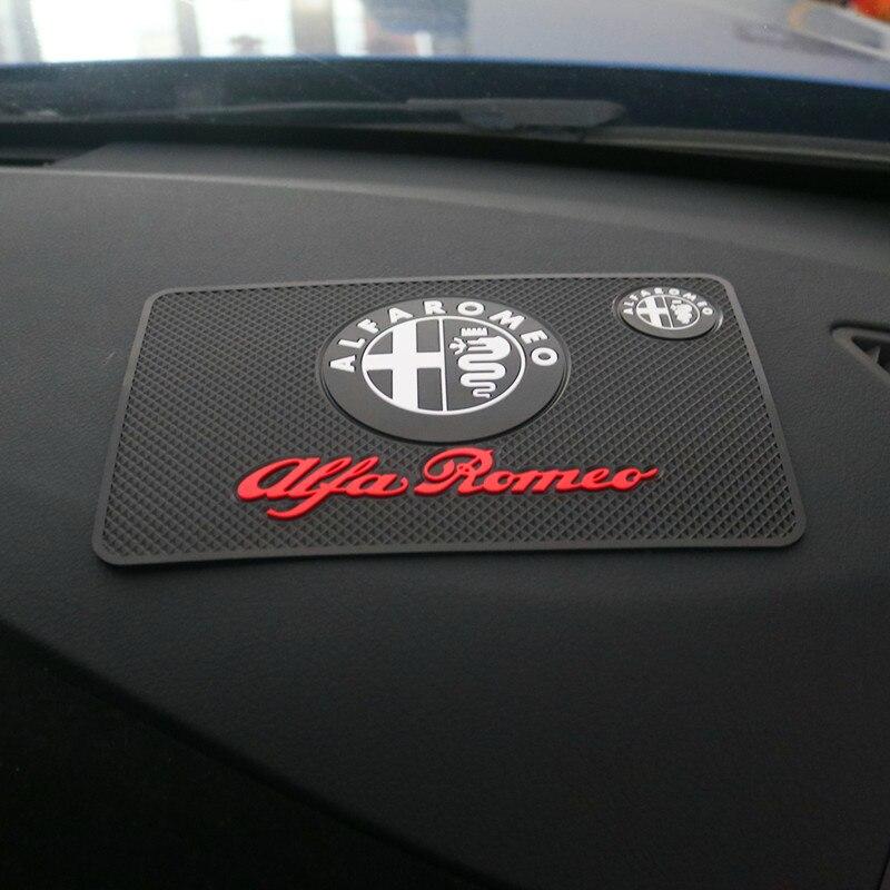 4X Car Styling Car Seat Belt Cover Case For Alfa Romeo Mito 147 156 159 166 Auto