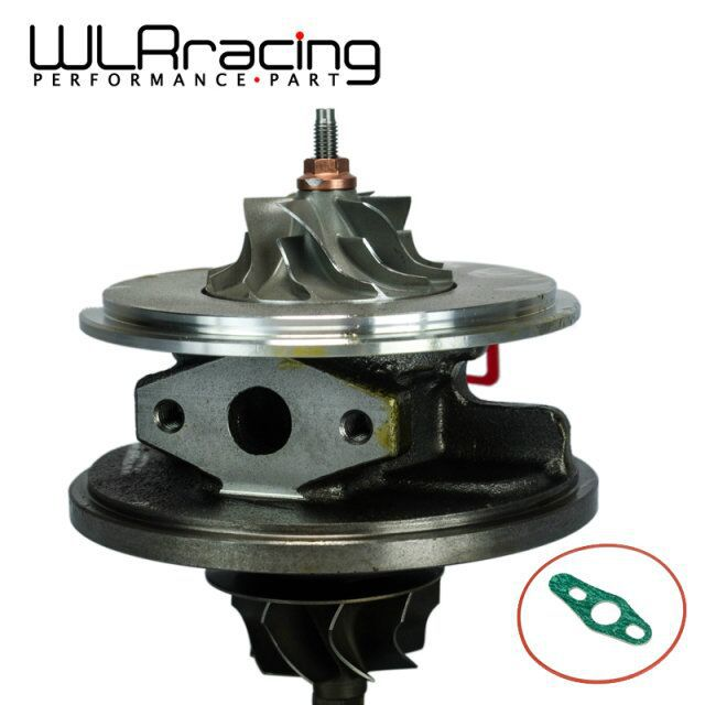 WLRING STORE- Turbo cartridge For Renault Laguna II 1.9dCi GT1549S 703245 703245-0001/2 Turbo cartridge/Turbo CHRA WLR-TBC13 for renault laguna mk3 2 0 dci gt egr valve 8200987088 93168407 8200796674 1471000q0y 14710 00q0y a2c53217899 h8200987088