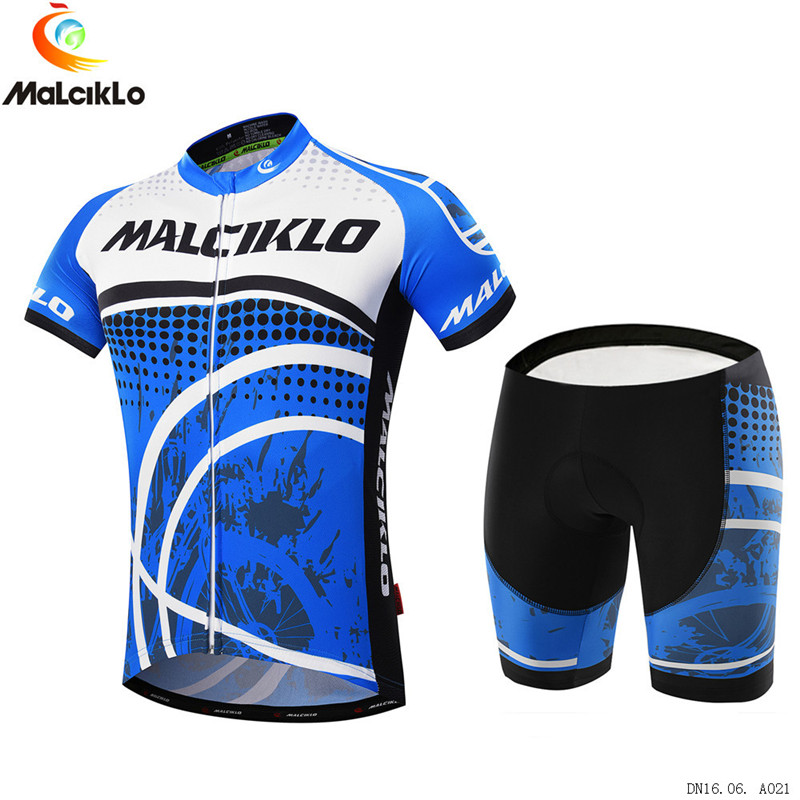 Hot sale cycling jersey 2018 pro team set Men Ropa ciclismo suit mountain bike match club equipment clothing custom designHot sale cycling jersey 2018 pro team set Men Ropa ciclismo suit mountain bike match club equipment clothing custom design