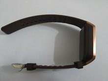 PARAGON Smartwatch DZ09 sim-karte Bluetooth smartwatch Armbanduhr Schrittzähler für Android Smartphone Russisch Hebräisch U8 GT08 MOTO360