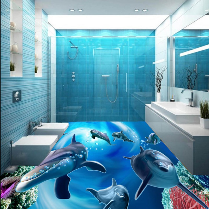 Popular Underwater Hotel Buy Cheap Underwater Hotel Lots From