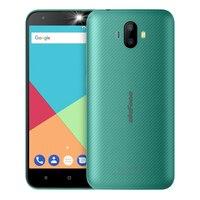 S7 3G Smartphone 5.0 Cal Android 7.0 MTK6580 Ulefone 1.3 GHz Quad rdzeń 1 GB RAM 8 GB ROM Corning Gorilla Glass 3 Funkcja OTG