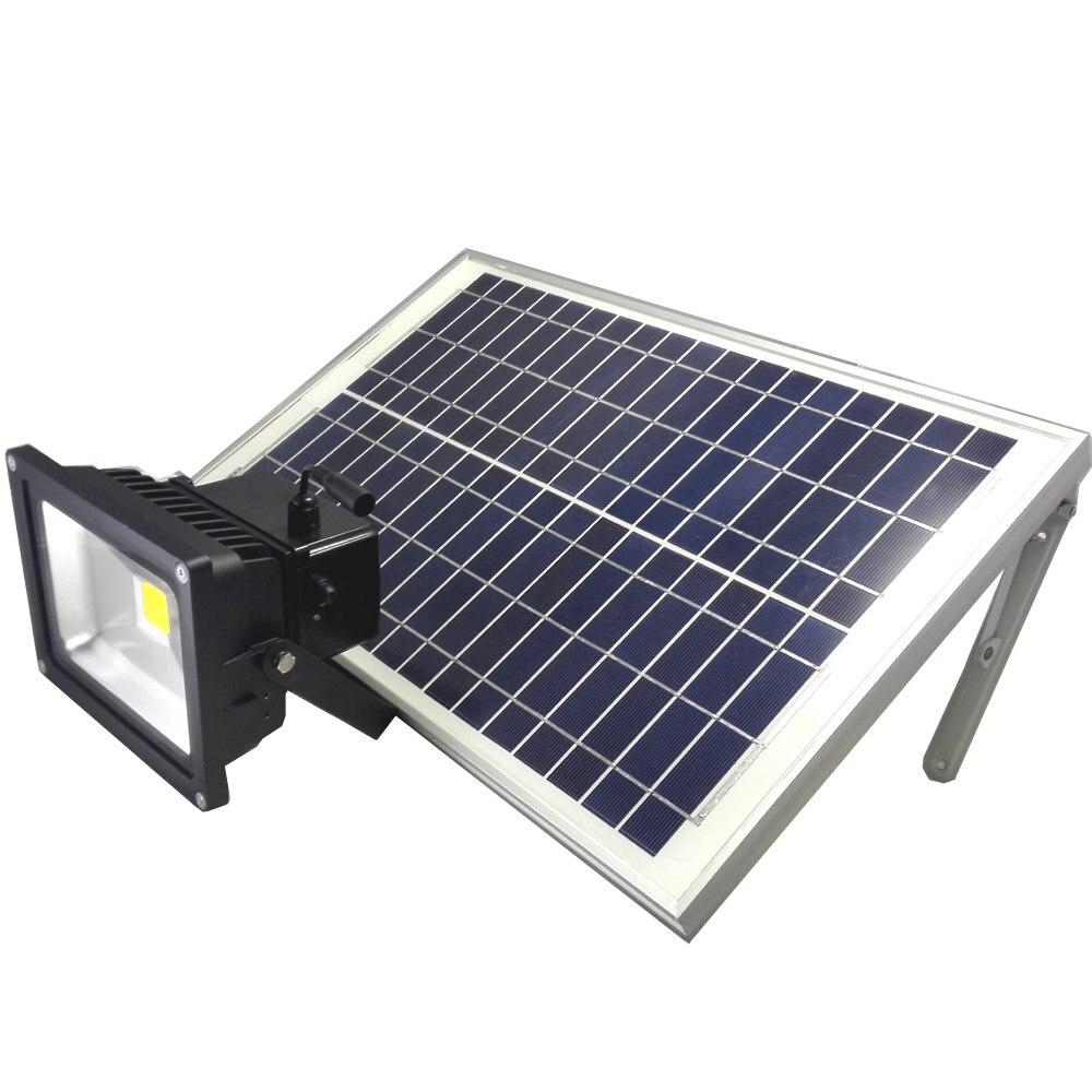 led paisagem projector ponto lâmpada refletor indução