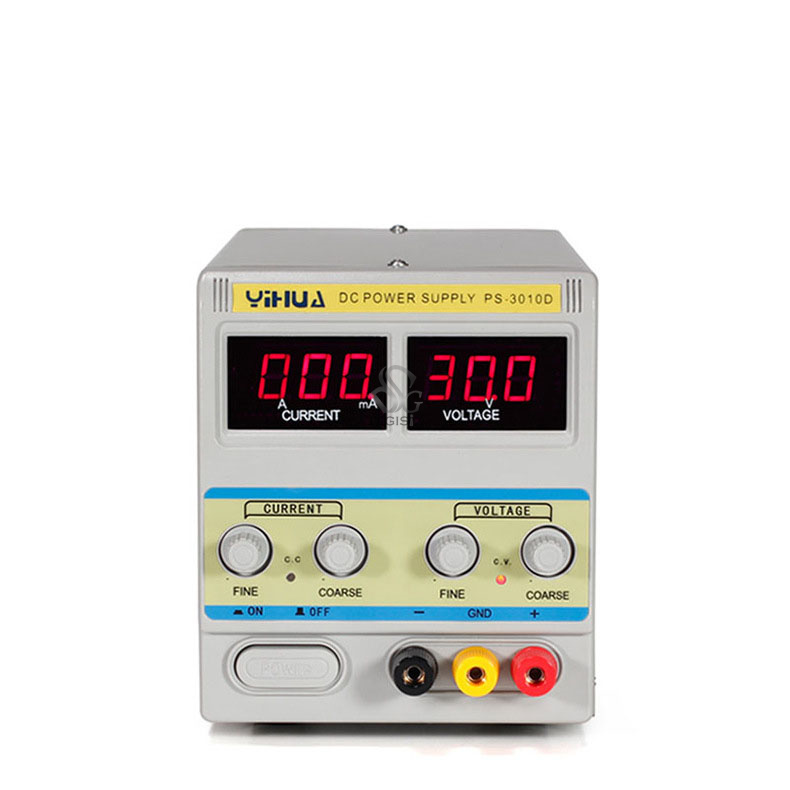 3010D Direct Current Variable Power Supply LED Display 0-30V Output3010D Direct Current Variable Power Supply LED Display 0-30V Output