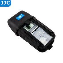 Защитная пленка JJC для домашних животных, ЖК-экран, 1,4 м, проводной пульт дистанционного управления, защитный чехол, чехол, набор аксессуаров ...