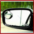 A31 Nova Driver 2 Side Wide Angle Rodada Convex Car Veículos Espelho Blind Spot Auto RearView 1 Par Drop Shipping
