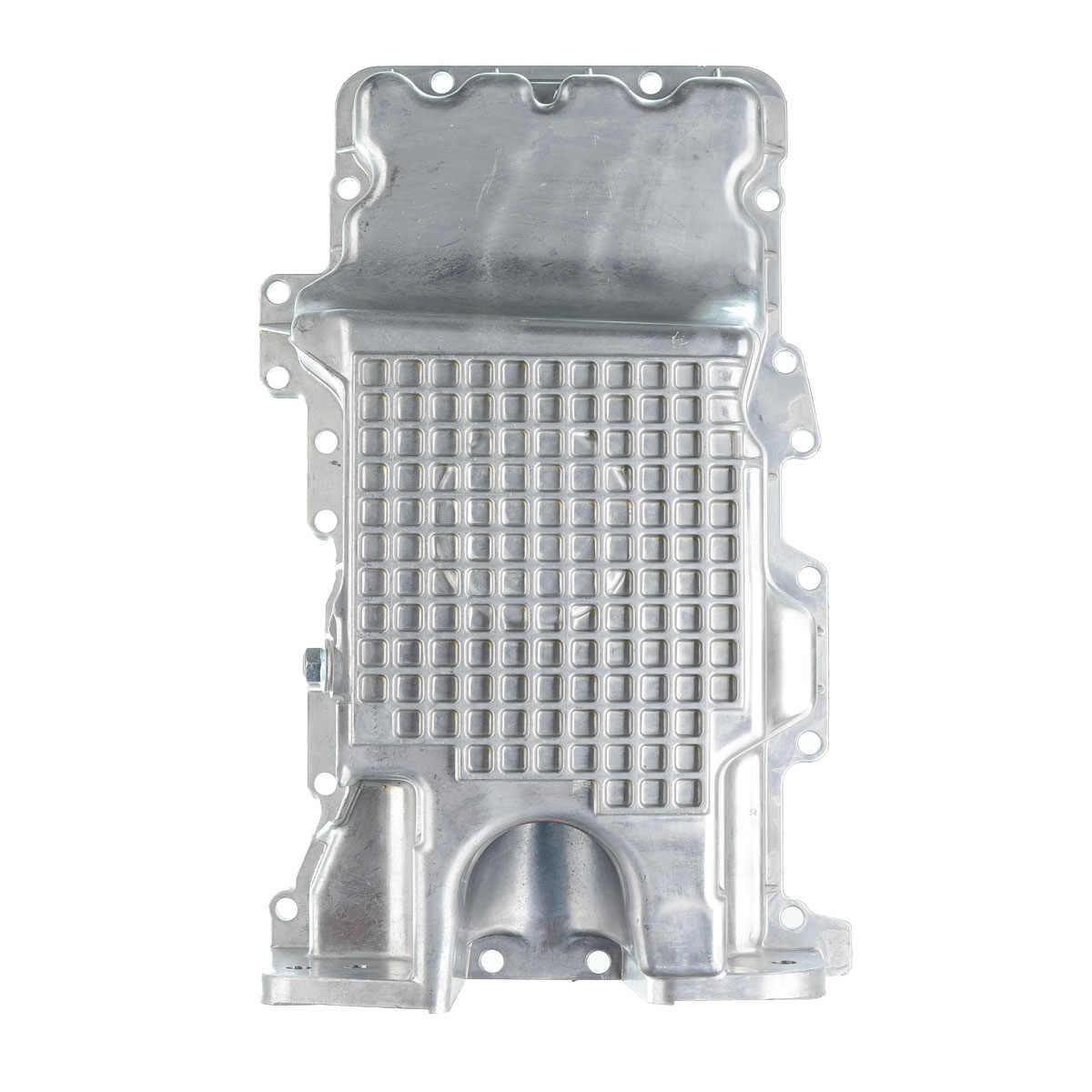 medium resolution of engine oil pan for ford escape cougar mariner mazda 6 mpv tribute v6 2 5l 3 0