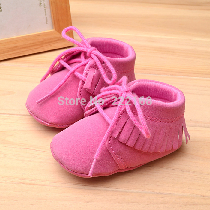 Popular Pink Baby Boots-Buy Cheap Pink Baby Boots lots from China ...