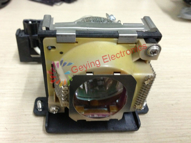 High quality 59.J8401.CG1 / UHP 250W original projector lamp with housing for PB8125 / PB8215 / PB8225 projector lamp uhp 300 250w 1 1 e21 7 5j j2n05 011 lamp with housing for sp840
