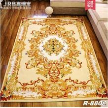 Thickening Cotton Carpet for Living Room Anti-slip Carpets For Children Bedroom Rug Kids Baby Play Mats