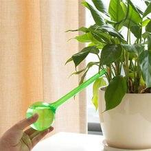 Автоматическое устройство орошения комнатных растений лампа глобус Садовый дом водонагреватель дропшиппинг Aug#1
