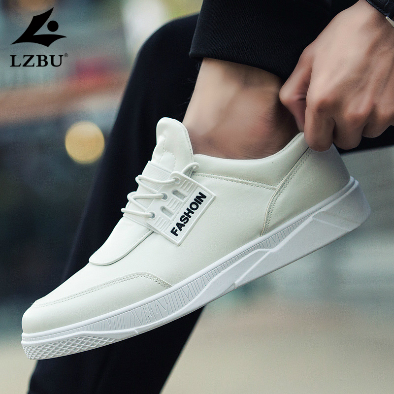 2019 New  hot casual mens shoes Korean version of the trend of wild students soft shoes summer breathable shoes men 20T1062019 New  hot casual mens shoes Korean version of the trend of wild students soft shoes summer breathable shoes men 20T106