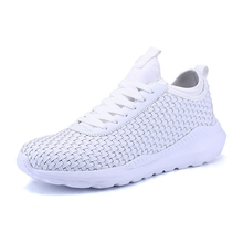 Hot Sale Male Vulcanize Shoes Men Off White Shoes Brand High
