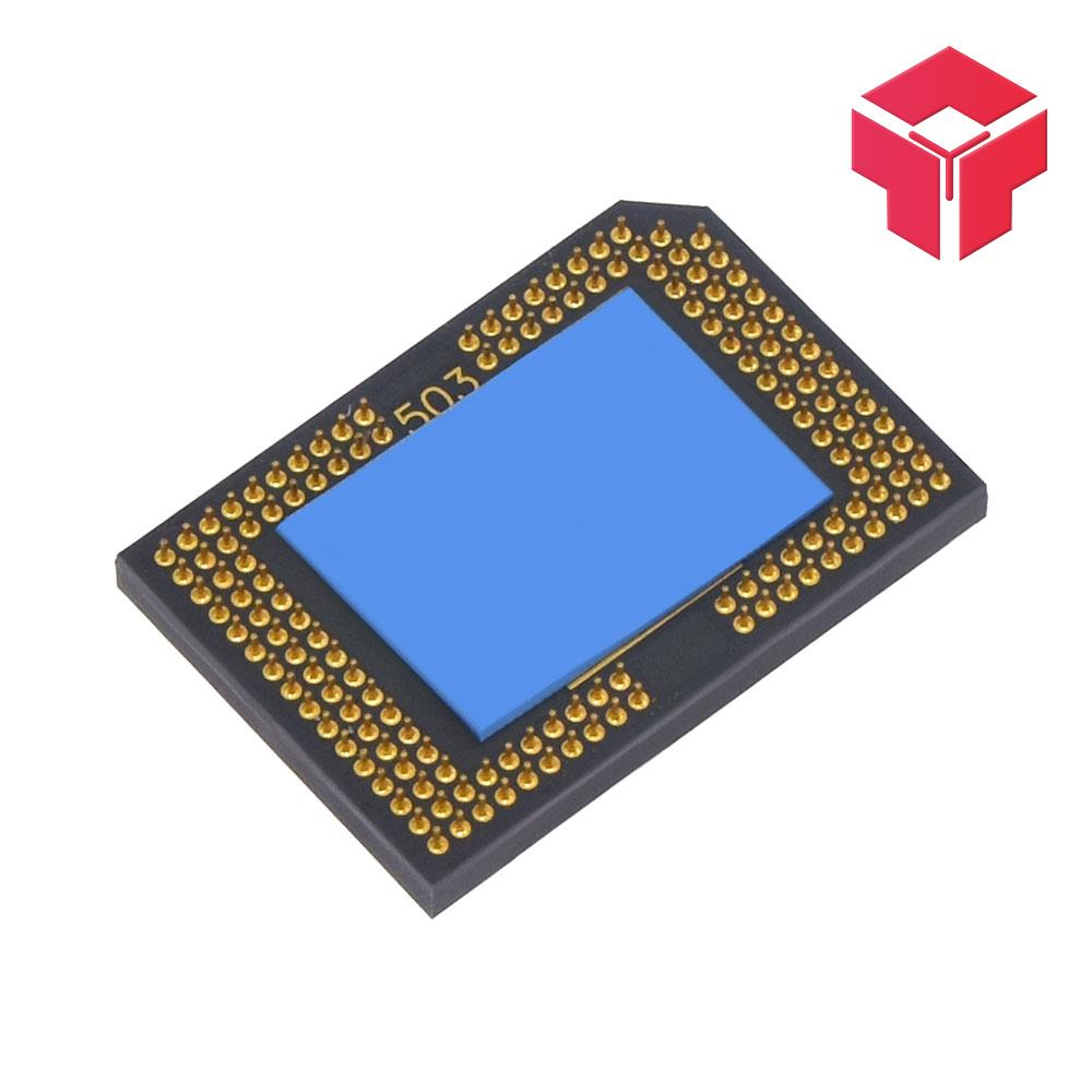 Image 2 - New DMD Chip 1272 6038B 1272 6039B 1272 6338B 1280 6038B 1280 6039B 1280 6138B 1280 6338B is same use !-in Integrated Circuits from Electronic Components & Supplies