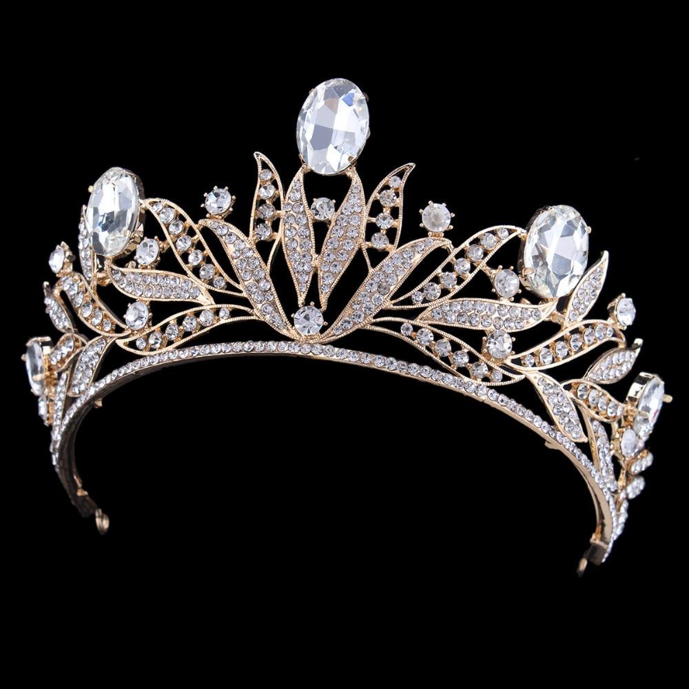 Prom Crowns Aliexpress.com : Buy W...