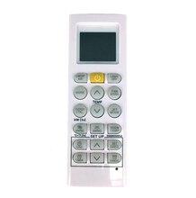 العلامة التجارية الجديدة AKB74955604 جودة عالية بديل لـ LG مكيف الهواء التيار المتناوب التحكم عن بعد Fernbedienung