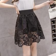 5c6489e60 Compra korean girls short skirt y disfruta del envío gratuito en ...