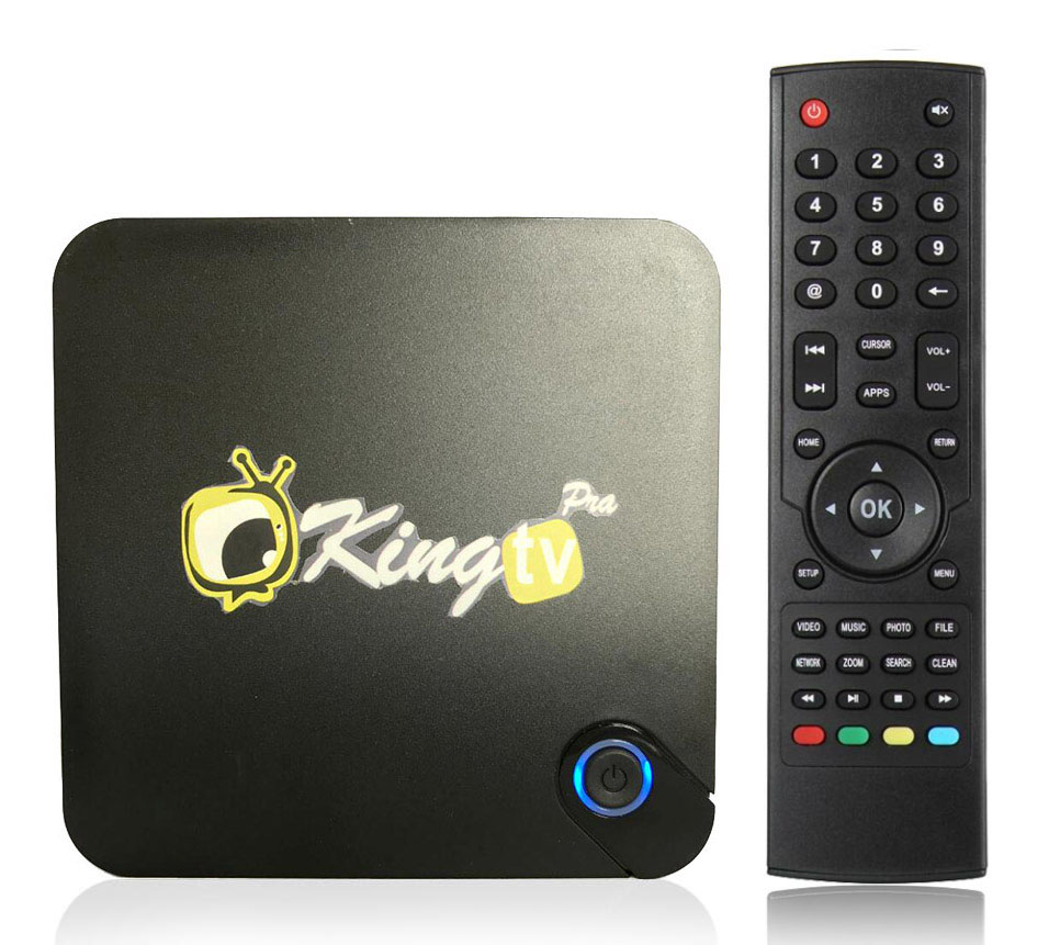 US $494 92 25% OFF|4K server stable Android 6 0 4K 600+ hot Indian Pakistan  Arabic channels best IPTV box with 7 days testing android tv box 10 pcs-in