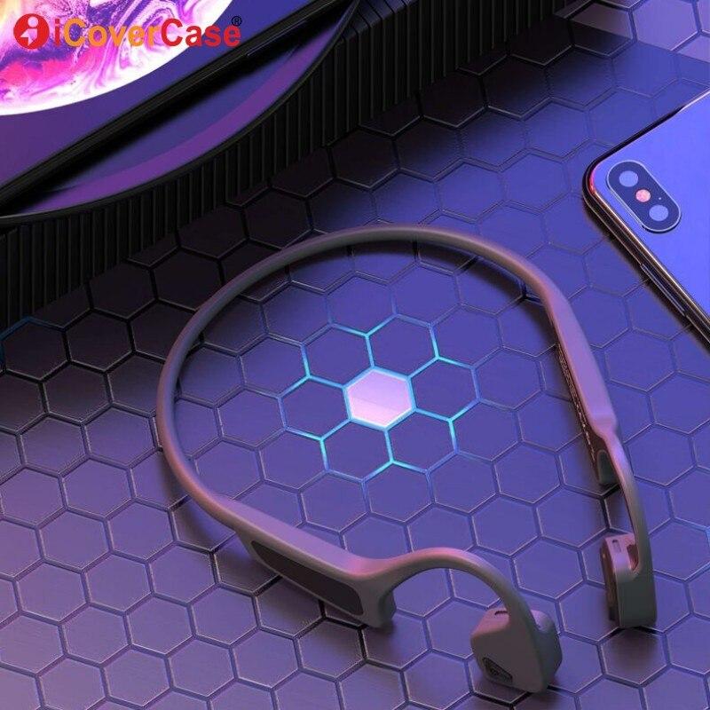 Wireless Headphone For Oneplus 6 6T 5T 5 3T 3 2 1 one plus 1+6 T Bluetooth Earphone Bone Conduction Headset Earpiece with MicWireless Headphone For Oneplus 6 6T 5T 5 3T 3 2 1 one plus 1+6 T Bluetooth Earphone Bone Conduction Headset Earpiece with Mic