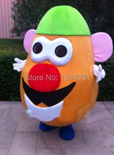 hilarious halloween costumes luxury mr mrs potato head adult toy source potato head halloween costume halloween costumes