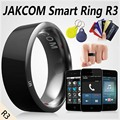 Jakcom Smart Ring R3 Hot Sale In Earphone Accessories As Jack Splitter Capa Para Almofada Comply Foam Tips