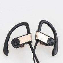 Sport Headphones Bluetooth Headset Wireless Earphone Headphone Bluetooth Earpiece Sport Running Stereo Earbuds BH-0a