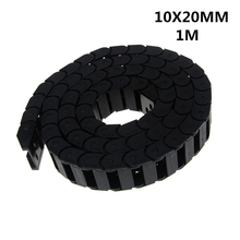 L1000mm Carrier Machine Cable