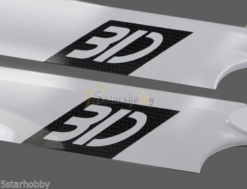600mm Carbon Fiber Main Rotor Blade for 50 Class 600 RC Helicopter полотенца банные spasilk полотенце 3 шт